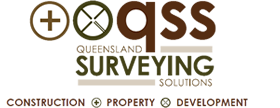 Queensland Surveying Solutions