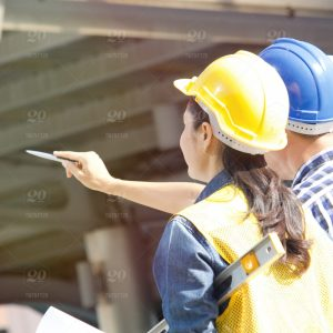 group-of-engineer-is-looking-at-site-work_t20_bAblB6.comp